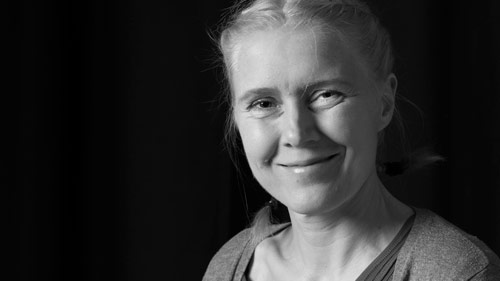 Hanna Mäkinen