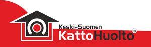 Keski-Suomen KattoHuolto