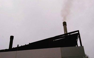 Yrityskaupat vireillä Petäjäveden Energiasta (Vain tilaajille)