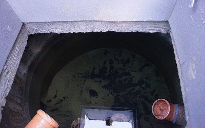 Porakaivo ja yhdysputki voisivat korjata vesitilanteen jo muutaman viikon päästä