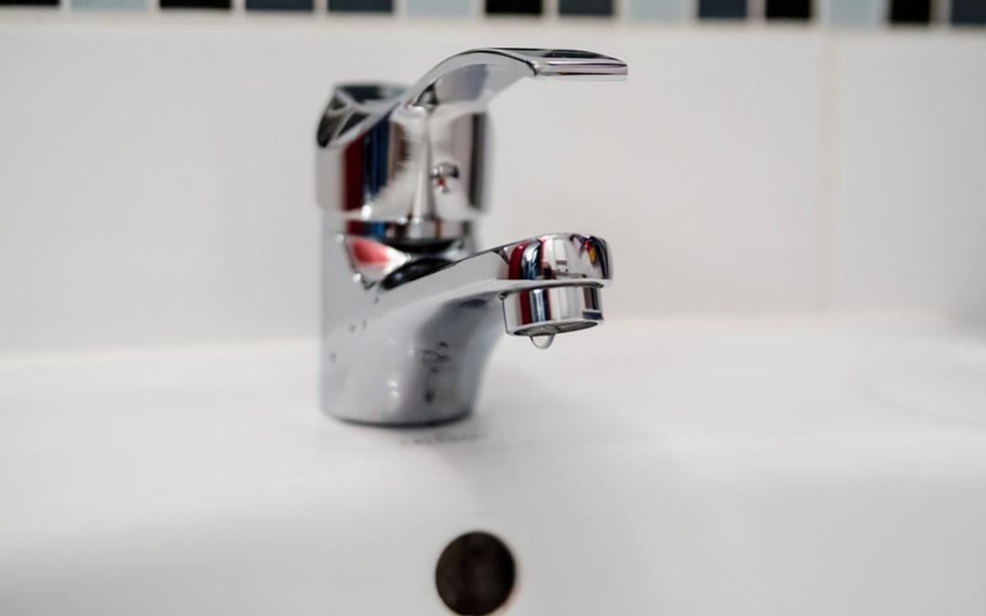 Vedenkäytön säännöstely jatkuu edelleen