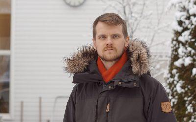 Kunnan johdossa puidaan matkojen tuplalaskutusta – kunnanjohtaja Vainio myöntää avoimesti virheensä